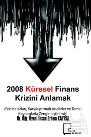 2008 Küresel Finan ...