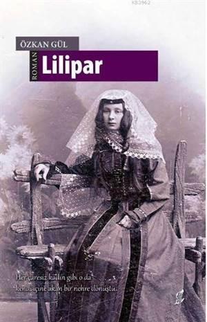 Lilipar