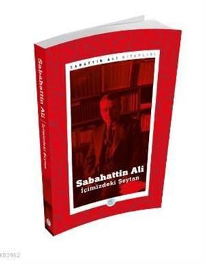 Sabahattin Ali - B ...