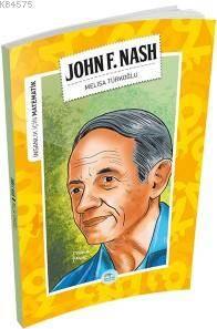 John Forbes Nash (Matematik)