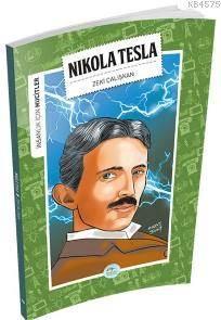 Nikola Tesla (Muci ...