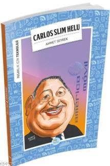 Carlos Slim Helu ( ...