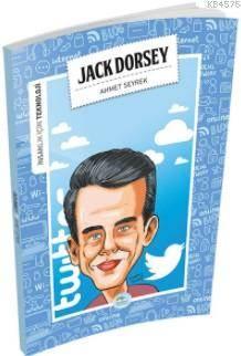 Jack Dorsey (Tekno ...