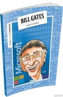 Bill Gates (Teknol ...