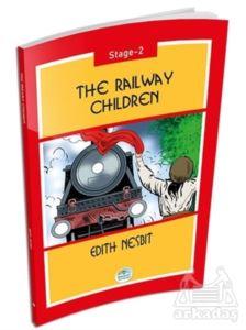 The Railway Children - Stage 2