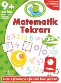 Ödeve Yardımcı Matematik Tekrarı