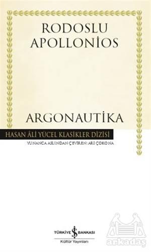 Argonautika
