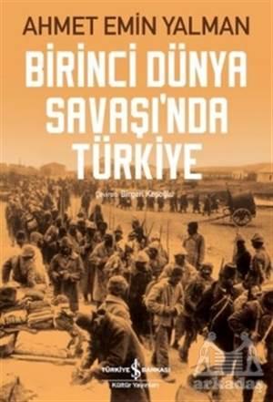 Birinci Dünya Sava ...