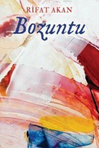 Bozuntu