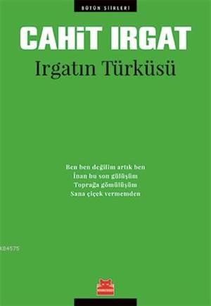 Irgatın Türküsü