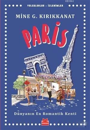 Paris; Dünyanın En ...