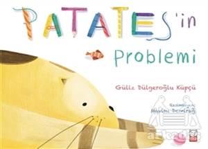 Patates'İn Problemi