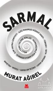 Sarmal