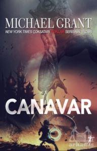 Canavar