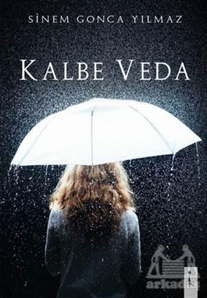 Kalbe Veda