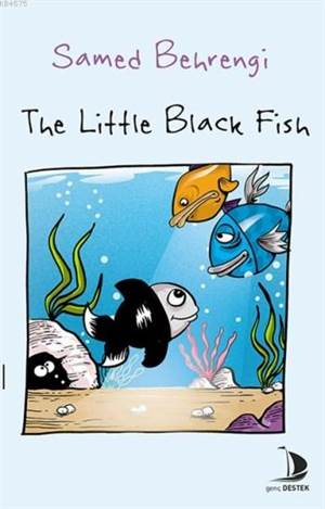 The Little Black F ...