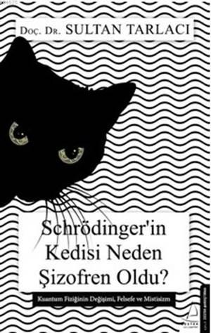 Schrödinger'in Ked ...
