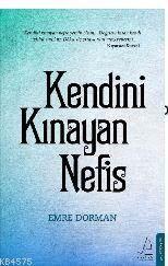 Kendini Kınayan <br/>Nefis