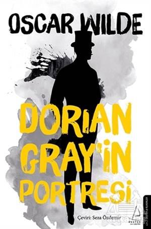 Dorian Gray'İn Portresi