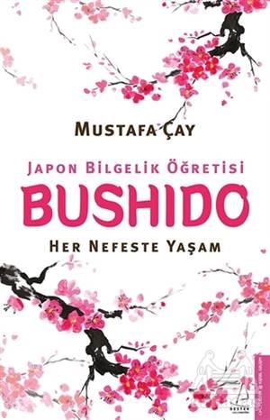 Bushido - Japon Bi ...