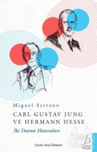 Carl Gustav Jung V ...