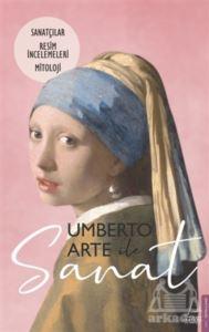 Umberto Arte İle Sanat 2