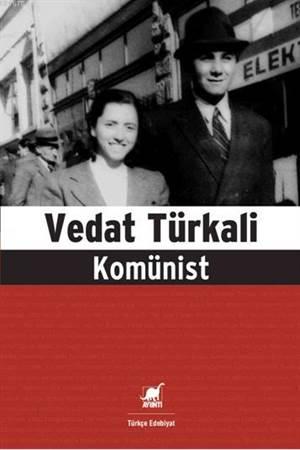 Komünist