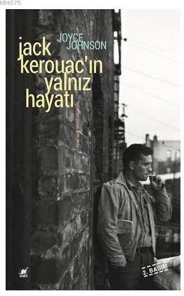 Jack Kerouac'In Ya ...