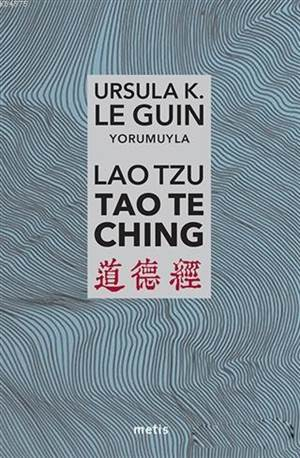 Lao Tzu : Tao Te C ...