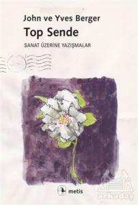Top Sende
