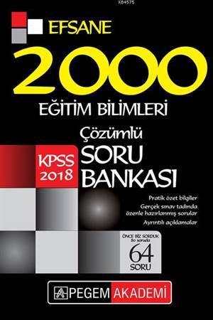 KPSS Efsane 2000 E ...