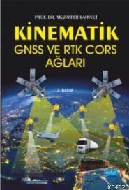 Kinematik GNSS Ve  ...