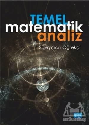 Temel Matematik Analiz