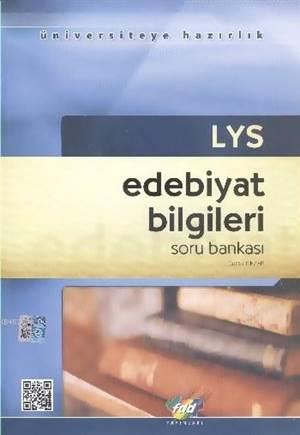 FDD LYS Edebiyat B ...