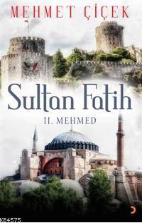 Sultan Fatih II.Mehmed