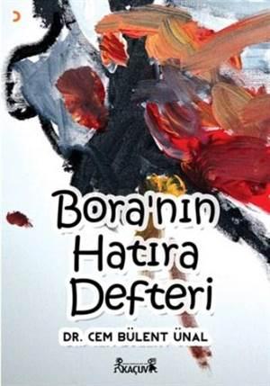 Bora'nın Hatıra Defteri