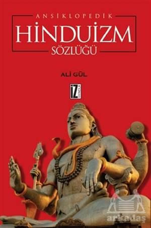Ansiklopedik Hindu ...