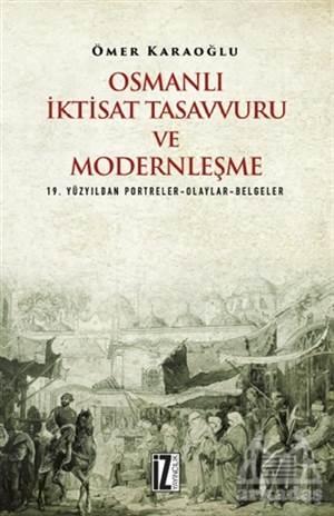 Osmanlı İktisat Ta ...