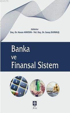 Banka Ve Finansal Sistem