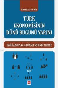 Türk Ekonomisinin  ...