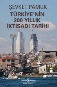 Türkiyenin 200 Yıl ...