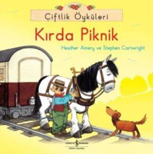 Çiftlik Öyküleri; Kırda Piknik