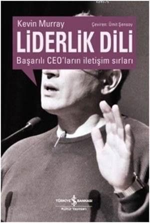 Liderlik Dili; <br/>Başarılı CEOl ...