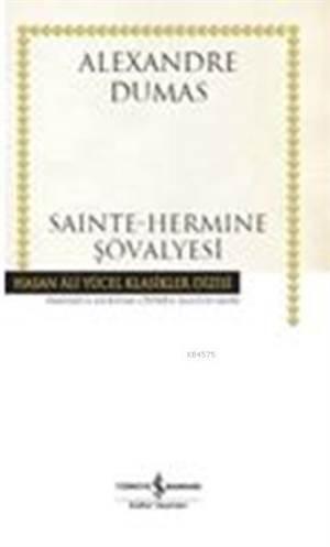 Sainte-Hermine Şöv ...