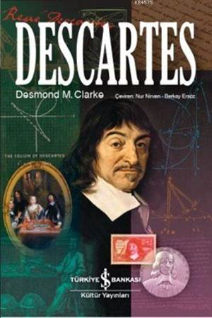 Descartes (Ciltli) ...