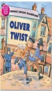 Oliver Twist; Renk ...