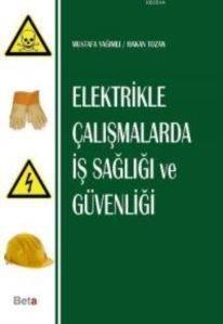 Elektrikle Çalışma ...