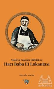 Malatya Lokanta Kü ...