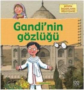 Gandi'nin Gözlüğü