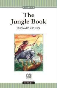 The Jungle Book St ...